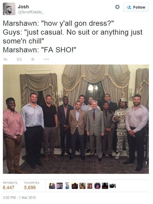 funny-twitter-pics-marshawn-lynch-suit