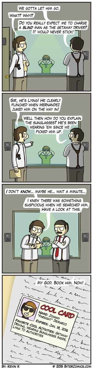 cops crime web comics - 8455999744
