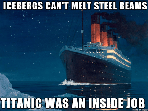 titanic - 8456076800
