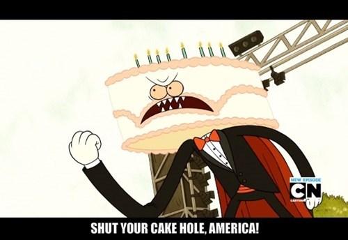 ben 10,america,cartoons