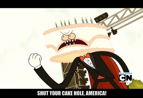 ben 10 america cartoons - 8456142592