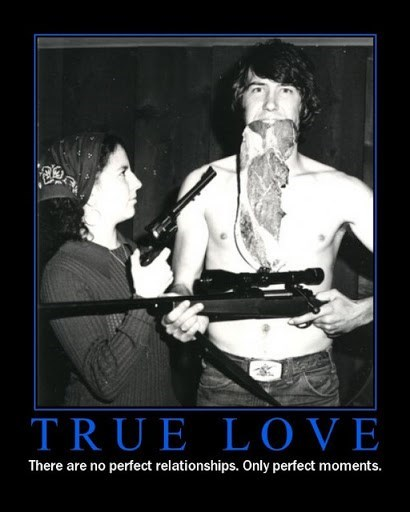 guns wtf love funny meat - 8456253696