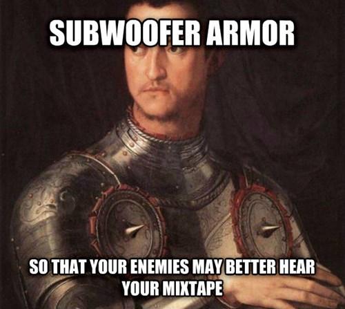 funny-dank-memes-ye-olde-phat-beats