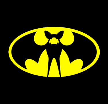 superheroes-batman-dc-zubat-pokemon-logo
