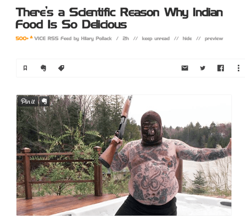 wtf,indian food,science,delicious,funny