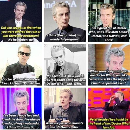 funny-doctor-who-peter-capaldi-whovian-moments