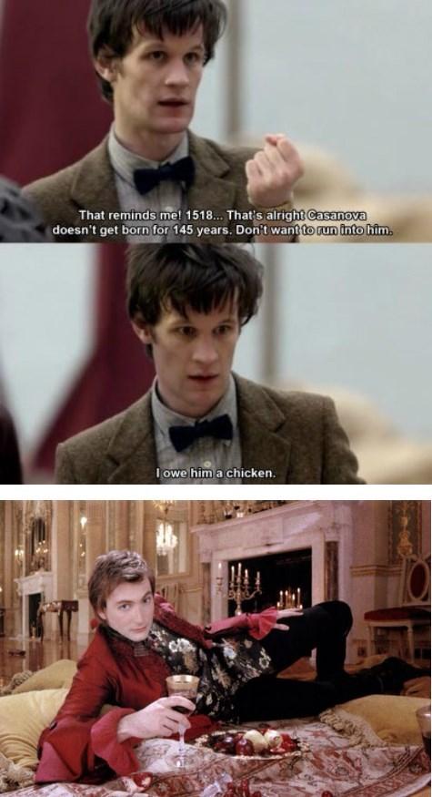 funny-doctor-who-11-casanova-david-tennant