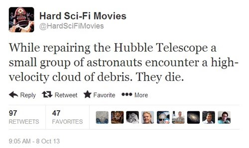 funny-twitter-pics-scifi-movie