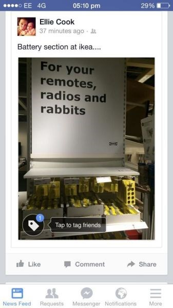 funny-facebook-fails-ikea-batteries