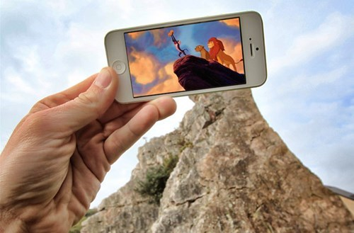 epic-win-pics-phone-lion-king