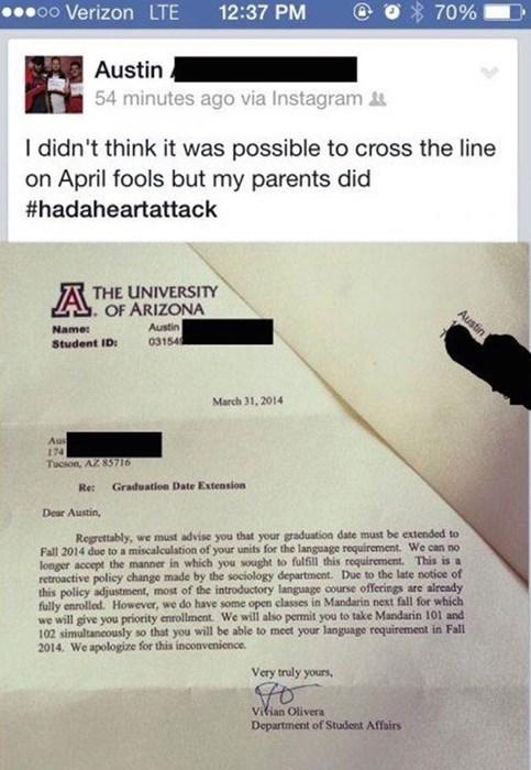 funny-facebook-fails-parenting-college-prank