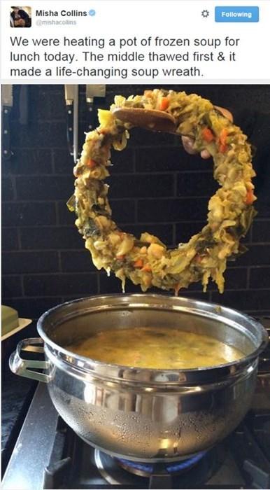 funny-twitter-pics-misha-collins-soup