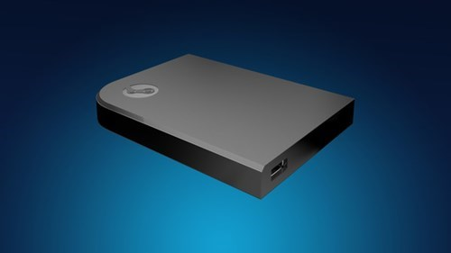 video game news steam link in home streaming
