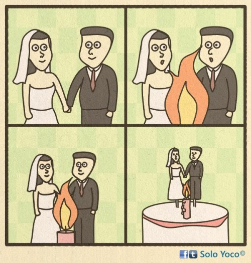 funny-web-comics-weddings-continually-get-stranger