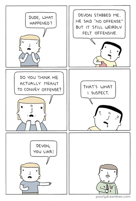 funny-web-comics-devons-are-all-douches