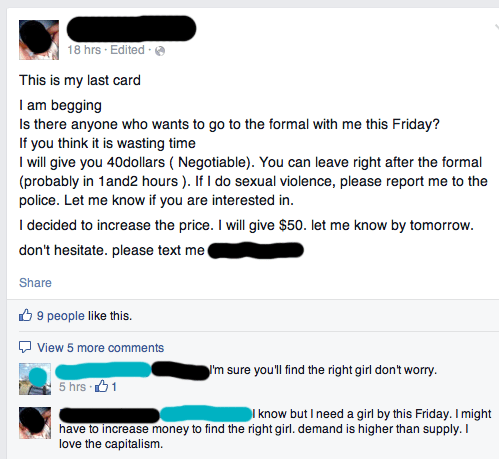 cringe-desperate-for-a-date-to-formal