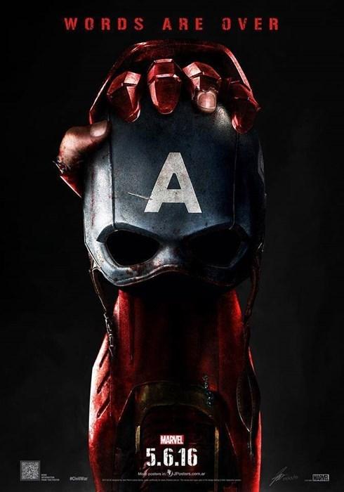 superheroes-captain-america-marvel-civil-war-iron-man-gauntlet-fan-poster