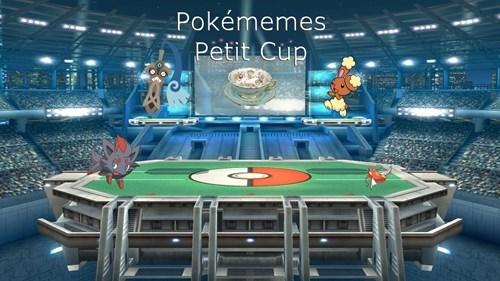 tournamenr Pokémon pokememes tournament - 8456935424