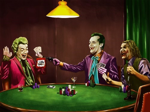superheroes-joker-dc-poker-art-nicholson-ledger