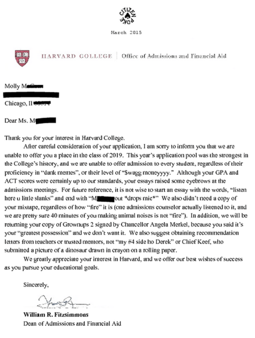 trolling-harvard-rejection-letters-are-rough