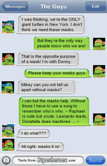 superheroes-teenage-mutant-ninja-turtles-color-coded-masks