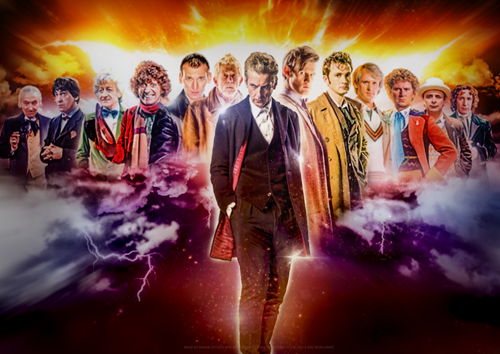 funny-doctor-who-oncoming-storm-fan-art