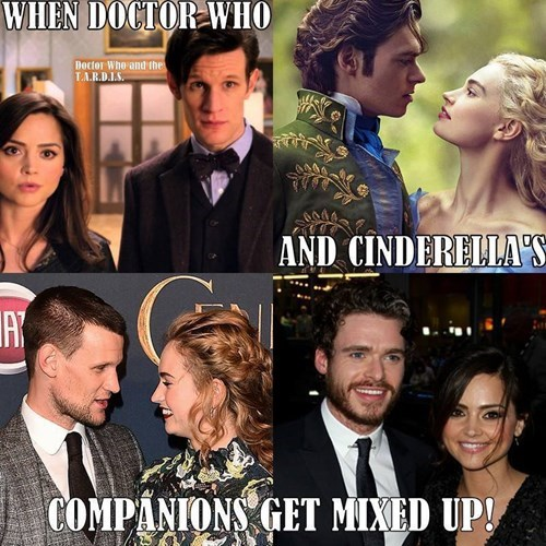 funny-doctor-who-clara-11-dating-cinderella-cast