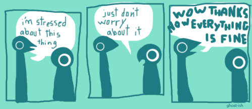 funny-web-comics-simple-solution-to-stress