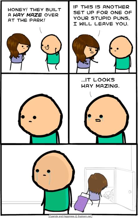 funny-web-comics-worth-it