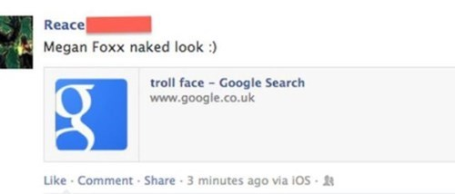 funny-facebook-fails-trolling