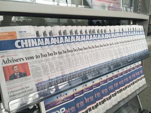 funny-fail-pics-newspaper