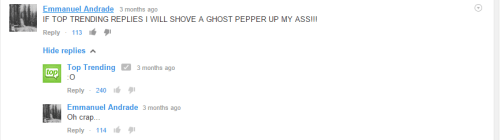funny-youtube-comment-pic-pepper-spicy