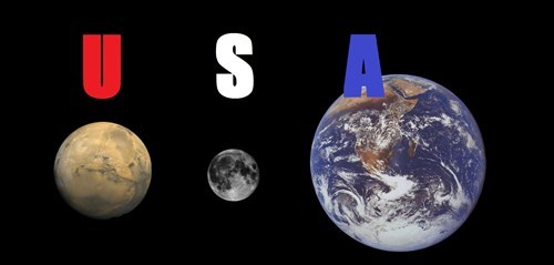 americana-united-solar-system-of-america