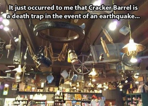 americana-cracker-barrel-death-trap