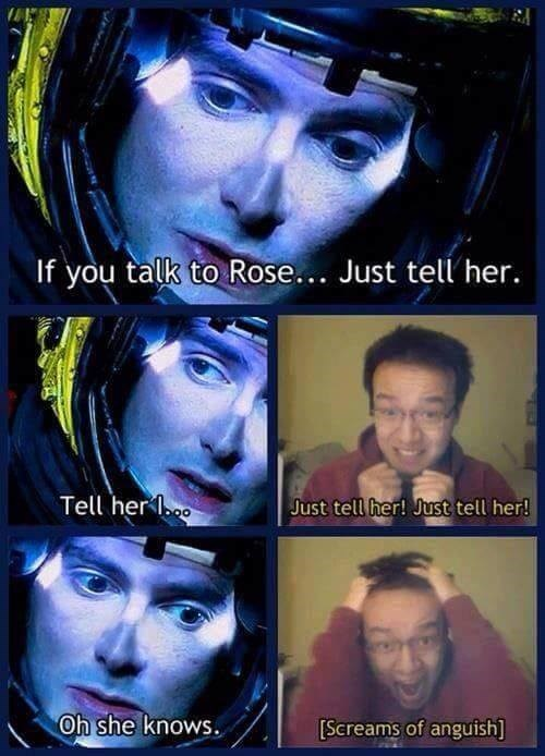 funny-doctor-who-10-rose-ship-anguish