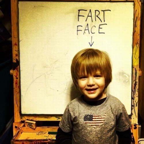 funny-parenting-fails-reading