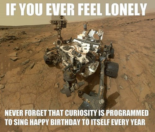 funny-dank-memes-happy-birthday-curiosity