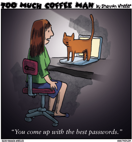funny-web-comics-cats-are-crypto-security-experts