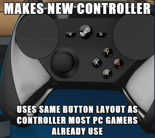 controllers valve steam - 8458092288