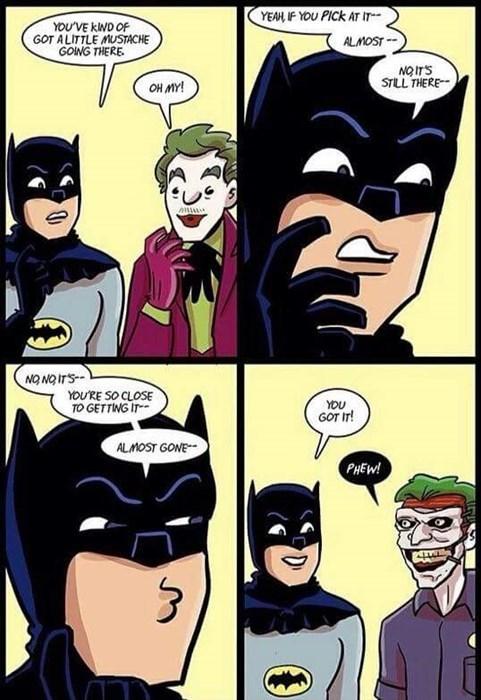 superheroes-batman-dc-joker-pick-at-scabs-scary