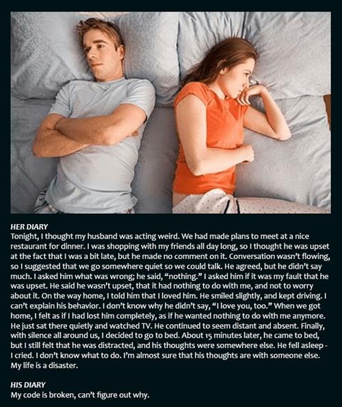 funny-dank-memes-diaries