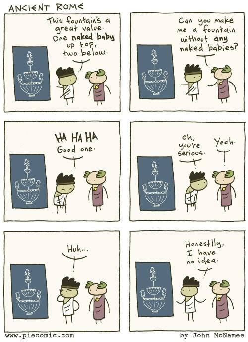 funny-web-comics-art-criticism-in-ancient-rome