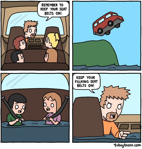 funny-web-comics-safety-first-kids