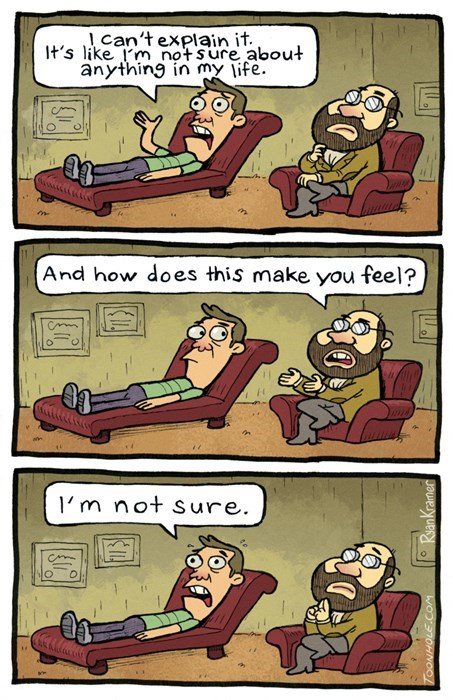 funny-web-comics-im-not-sure-if-therapy-works