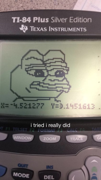 funny-dank-memes-math-class-makes-me-like