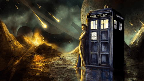 funny-doctor-who-tardis-on-another-world