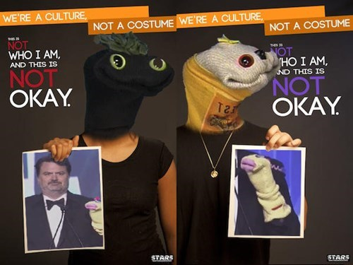 tim schafer gamergate sockpuppets - 8458240000