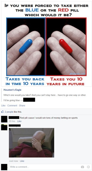 funny-facebook-fails-time-travel-sports-bet