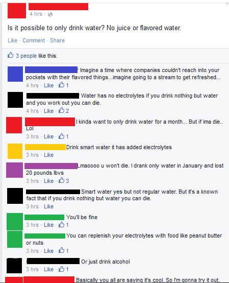 funny-facebook-fails-science-health