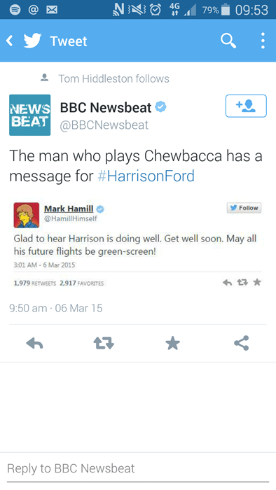 funny-twitter-fails-bbc-harrison-ford